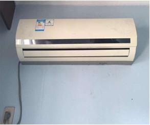 菏泽TCL中央空调代理商,菏泽美的空调